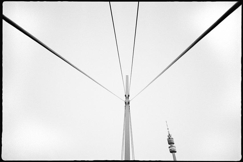 Dortmund, Florianturm