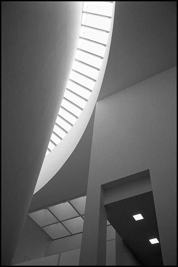 München, Pinakothek der Moderne