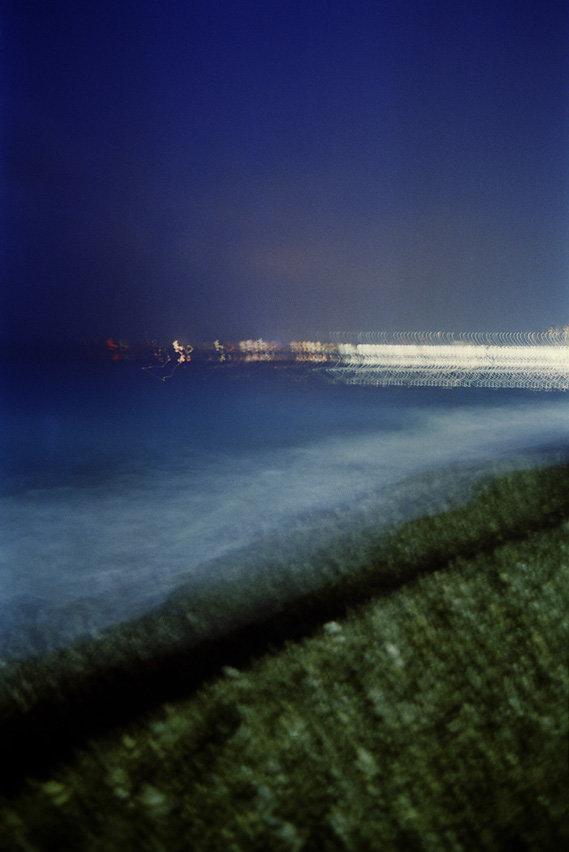 Horizon d'Azur Nizza