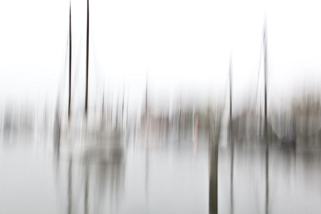 G-Hafen
