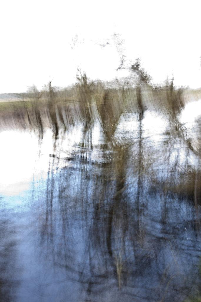 Moorwasser 4